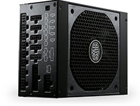 cooler master power supplies